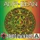 Amphibean Dreads, Love 'n' Beats