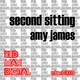 Amy James Second Sitting