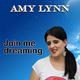 Amy Lynn Join Me Dreaming
