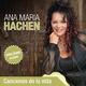 Ana Maria Hachen Canciones de la Vida