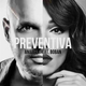 Anabela feat. Boban Rajovic Preventiva