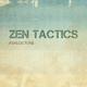 Analog Tone Zen Tactics