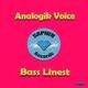 Analogik Voice Bass Linest