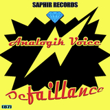 Defaillance by Analogik Voice mp3 download