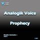 Analogik Voice Prophecy
