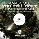 You Still Don''t Understand by Anascole mp3 download