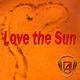 Andee Jay Love the Sun