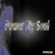 Andee Jay Power My Soul