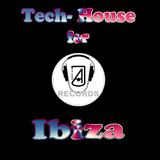 Tech-House for Ibiza by Andee Jay mp3 download
