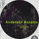 Anderson Rozatto Libra