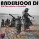 Andersoon DJ Vá Encontrar O Samba