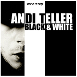 Black & White by Andi Teller mp3 download