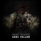 Heart Techno by Andi Teller mp3 download