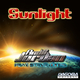 Andii Jordan feat. Steve Jones - Sunlight