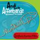 Andi und die Affenbande Spaghettiraumschiffmusik