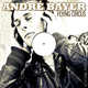 André Bayer  Flying Circus