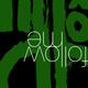 André Rautenberg & Paris Creighton aka Paris Haze Follow Me.