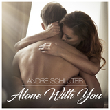 Alone with You by André Schlüter mp3 download
