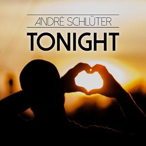 André Schlüter - Tonight (NorwaySounds)