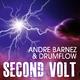 Andre Barnez Feat. Drumflow Second Volt
