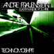 Andre Frauenstein Everywhere You Are