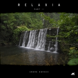 Relaxia, Pt. II by Andre Kornev mp3 download