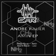 Andre Rauer Amin EP