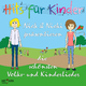Andre Wolff Nick & Nicki präsentieren die schönsten Volks- und Kinderlieder, Vol. 1