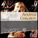 Andrea Cosulich Dashqa Ep