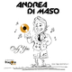 Andrea Di Maso Only You