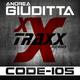 Andrea Giuditta Code-105