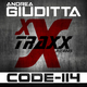 Andrea Giuditta Code-114