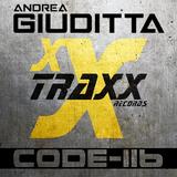 Code-116 by Andrea Giuditta mp3 download
