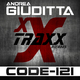 Andrea Giuditta Code-121