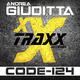 Andrea Giuditta Code-124