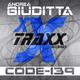 Andrea Giuditta Code-139