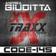 Andrea Giuditta Code-145