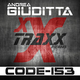 Andrea Giuditta Code-153