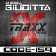Andrea Giuditta Code-159