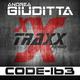 Andrea Giuditta Code-163