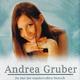 Andrea Gruber Du bist der wundervollste Mensch