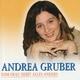Andrea Gruber Eine Frau sieht alles anders
