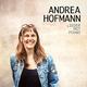 Andrea Hofmann Lieder mit Piano