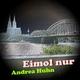 Andrea Huhn Eimol Nur