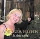 Andrea Huhn In einer Nacht