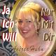 Andrea Huhn Ja Ich Will Nur Mit Dir