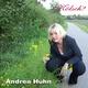 Andrea Huhn Kölsch?