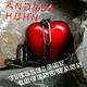 Andrea Huhn Vielleicht Irgendwann