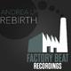 Andrea LP Rebirth