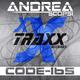 Andrea Scopsi Code-165